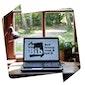 Werk beter met je computer: Back-up & recovery