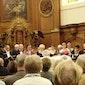 Opera en belcanto concert Classico