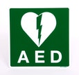 AED-opleiding