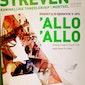 Allo Allo van Jeremy LLoyd & David Croft in een regie van Nans De Haes