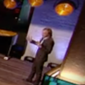 Gratis Live Comedy op Cultuurmarkt Vlaanderen