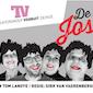De Jossen (Tom Lanoye) - Theatergroep Vooruit Deinze