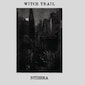 Witch Trail (
