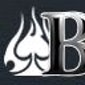 BPL Poker SummerSeries