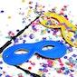 12e Openingskroegentocht der Carnaval