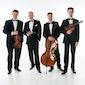 Koffieconcert - Roeland Hendrikx Ensemble - 'Magical Moments'
