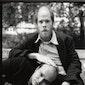 Socrates - Monoloog door Bruno Vanden Broecke