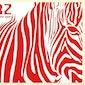EX-RZ