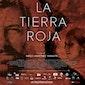 La Tierra Roja (dinsdagfilm)