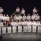 Duo Concert Banjo-Orkest Menen en Beiaard Brugge