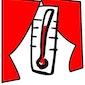 Groepsoptreden Jeugdtoneel Plankenkoorts