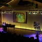 Matinee: Poëzie en Piano - Sprookjesdromen en verhalend waken