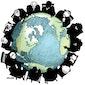 Vrijhandel & Klimaat
