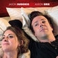 Ladies at the Movies: Sleeping with Other Peop