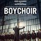Boychoir (dinsdagfilm)