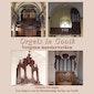 Orgels in Gooik