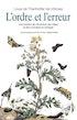 """""""L'ordre et l'erreur, une histoire de l'évolution des idées et des concepts en biologie"""""""
