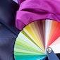 Kleur- en stijladvies voor vrouwen