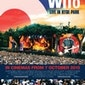 Concert: The Who - Live in Hyde Park