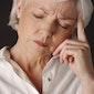 Wijs door de overgang: de menopauze
