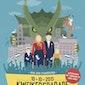 Kweikersparade