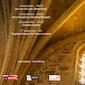 Orgelbespeling Sint-Maarten Kortrijk - Jan van de Laar (Helmond, Nederland)