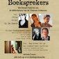 Boeksprekers