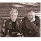 Andrea Croonenberghs, Kobe Van Herwegen & Jan Muës: Goed geconserveerd
