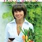 Lezing Hilde Demurie: Vrolijk gezond!