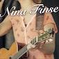 Concert in Blik: Nina Finse