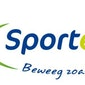 Sportelen: mediorgym