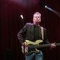 Tom Robinson & Band