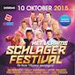 Het Vlaams Schlagerfestival