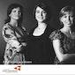 SIMOENS Trio