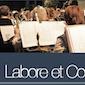 Najaarsconcerten 2015 Labore et Constantia