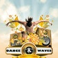 Dance Waves Competition Finale