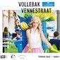 Vollebak Vennestraat