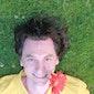 Zwalm Kluistert - Bert Gabriëls - Van mij mag het