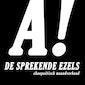 De Sprekende Ezels - Turnhout - Oktober
