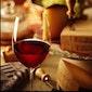 Kaas & Wijn avond