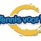 Tennislessen voor kinderen van 8 tot 14 jaar in Edegem