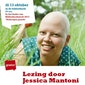 Lezing Jessica Mantoni