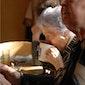 Seniorencafé