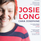 Josie Long (UK) : a one-off comedy special in Belgium