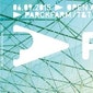 PiKniK Parckfarm -  Closing Under the Bridge - F r e e O p e n A i r