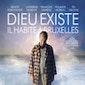 Le Tout Nouveau Testament (FR versie)