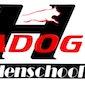 25 jaar HADOG Hondenschool