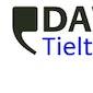 Vers geperst: presentatie boeken en cd's Davidsfondscultuurkaart 2015-2016