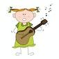 Lekker zingen, volksliederen uit de oude en nieuwe doos