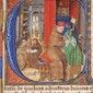 Scriptorium 21-50